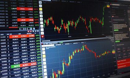 Investimenti e Coronavirus: quali previsioni per il trading online nel 2021?