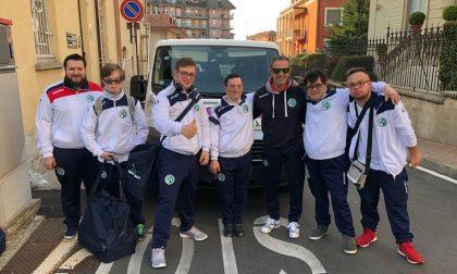 """Arona Futsal: """"Aiutateci a partecipare alla Coppa di Sardegna"""""""
