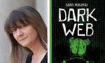Dark Web: incontri nelle scuole di Trecate