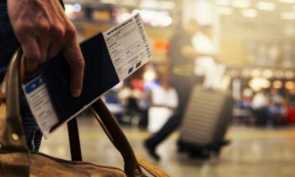 Covid, in Piemonte nuove regole per chi rientra da Gran Bretagna, Irlanda,Brasile e Sud Africa