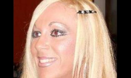 """Sabrina Cavalli: addio all'insegnante della scuola di ballo """"New York dance school"""""""