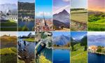 Voucher vacanza Piemonte: si potranno acquistare fino al 30 giugno