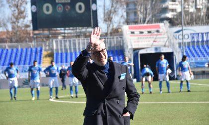 Novara Calcio a caccia di punti salvezza a Carrara