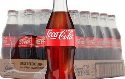 Maxi richiamo di Coca cola: presenza di corpi estranei nella bevanda