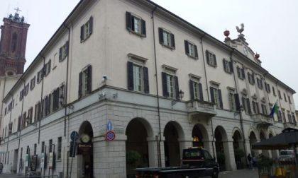"""Codacons diffida comune di Galliate: """"Decadimento dei servizi a Villa Varzi"""""""