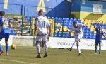 Novara Calcio: occhi aperti contro la Pro Sesto