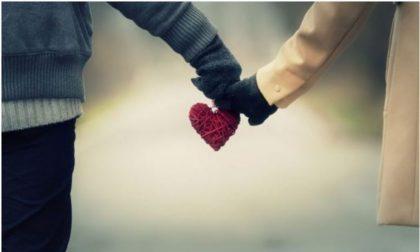 Le migliori frasi per San Valentino