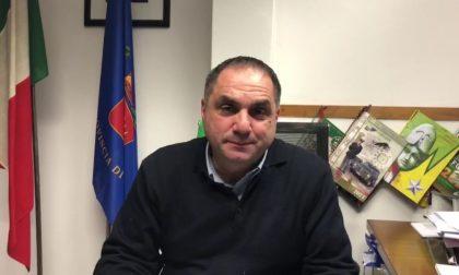 Coronavirus Castelletto: i positivi sono 70 – il video del sindaco