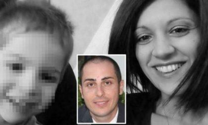 Duplice omicidio di Carmagnola: il mistero delle 50 buste