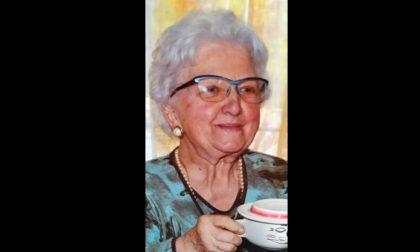 A Paruzzaro in memoria di Pierangela Zaccaria la raccolta fondi per il tetto della chiesa di San Marcello