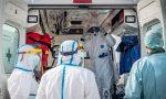 """Terapie anti-Covid in casa: il Piemonte dice stop alla """"vigile attesa"""" con tachipirina"""