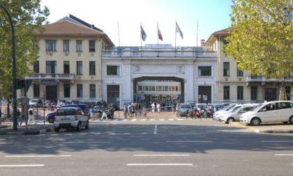Ospedale Molinette di Torino al quindicesimo posto nella classifica dei migliori d'Italia