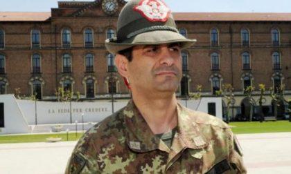 E' piemontese d'adozione il generale Figliuolo, nuovo commissario straordinario alla pandemia