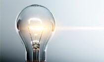 Novara Energie, nuove opportunità per gas e luce in città