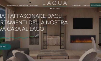 Cannavacciuolo raddoppia sul lago d'Orta: nasce un nuovo hotel di charme