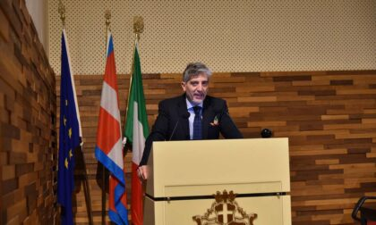 Ospedale Maggiore: primo intervento in Piemonte di sostituzione valvola mitralica senza operazione