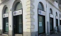 Nasce a Novara il primo centro totalmente dedicato all'oculistica
