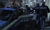 Banda dell'Allea in manette: tre arresti a Novara