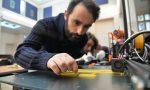 Boom di assunzioni a giugno in Piemonte: ma spaventa l'assenza di figure qualificate