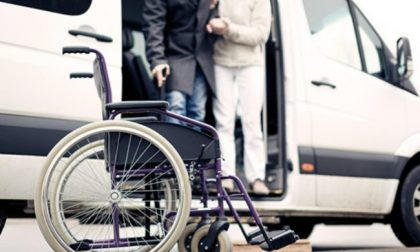 Vaccini anti-Covid, ma quando tocca a disabili e caregiver?
