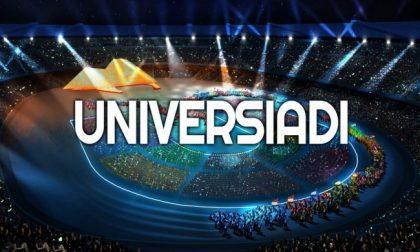 Torino capitale dello sport: siamo già pronti per le Universiadi del 2025