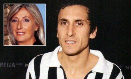 La disperazione di Furino, che ha perso la moglie per Covid, diventa caso nazionale