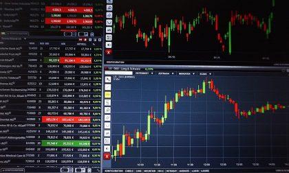 eToro: cosa c'è da sapere per investire sul broker del momento