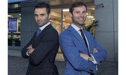 Gallas Group Novara: dopo un mese dall'apertura il bilancio è positivo
