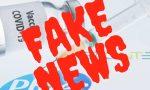 Vaccini contro il Covid: tutte le fake news