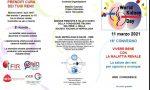 Da  Borgomanero un convegno online per la giornata mondiale del rene