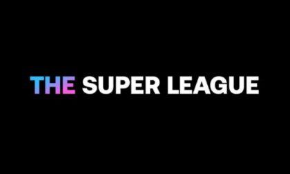 Nasce la Super League: anche la Juventus nell'élite del calcio, ma le altre non ci stanno