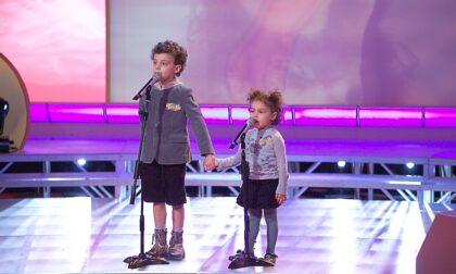 Zecchino d'Oro: aperti i casting per i piccoli cantanti piemontesi