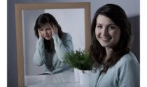 Disturbo bipolare, l'approccio non farmacologico con la rTMS
