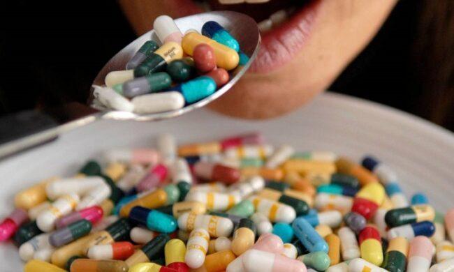Aifa ritira 44 lotti di Losartan Sandoz, farmaco per l'ipertensione