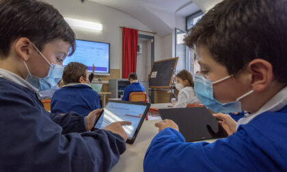 """Esselunga si conclude la sesta edizione di """"Amici di scuola"""": in 6 anni donati oltre 93milioni di euro"""