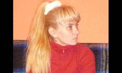 Donna morta carbonizzata a Borgomanero: il comune pagherà il funerale