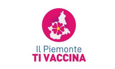 Vaccinazioni per persone fragili tra 16 e 59 anni: da oggi via alle adesioni