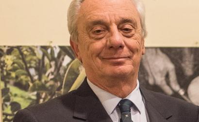 Ordine Avvocati Novara: nominato il Commissario