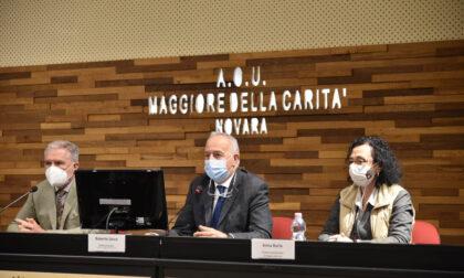 Al Maggiore attivo il Centro di Neuromodulazione multimodale: unico in Italia