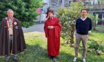 """Dante Alighieri parla """"Burbanellu"""": per il mese del DanteDì la Divina commedia in dialetto – VIDEO"""
