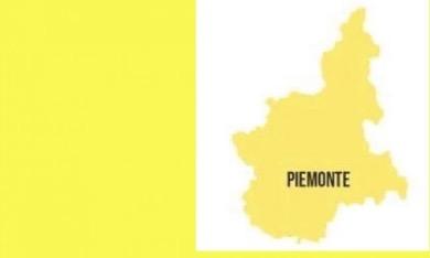 Piemonte: dati da giallo ma Speranza ha messo il veto fino a fine aprile