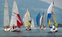 Il Campionato Italiano Assoluto Minialtura si terrà ad Arona