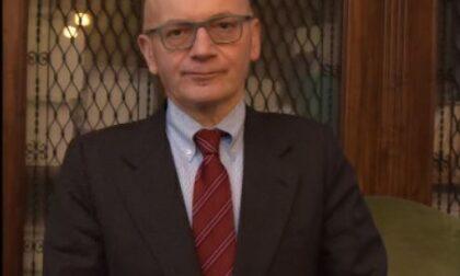 Il novarese Mario Minola nominato direttore della sanità piemontese
