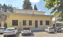 Trecate i carabinieri aiutano gli anziani nella prenotazione online del vaccino