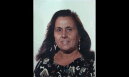 Cordoglio a Oleggio Castello per Angela Costa, storica cuoca dell'asilo