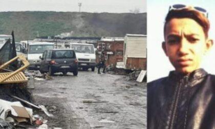 Rischiano l'omicidio colposo i genitori del ragazzino rom morto a Capodanno per un colpo di fucile
