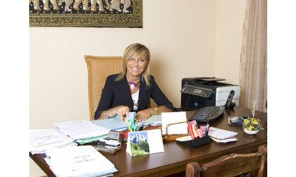 Consulenza legale a Novara, l'avvocato Ferrari difende i diritti del cittadino