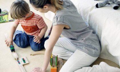 E' attivo il servizio online per il nuovo bonus baby-sitting