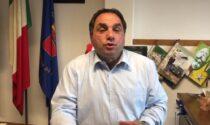 Coronavirus a Castelletto: 39 le persone positive - il video del sindaco