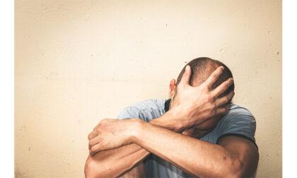 rTMS contro la dipendenza da droghe, efficace e senza effetti collaterali
